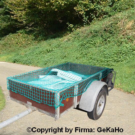 transportschutznetz containernetz abdecknetz 2 50x4 00 anh ngernetz schutznetz ebay. Black Bedroom Furniture Sets. Home Design Ideas