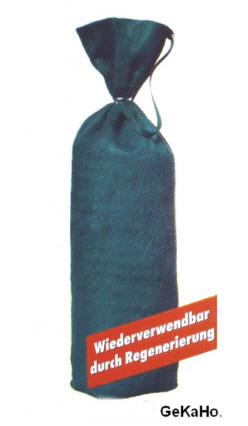multi dry luftentfeuchter lufterfrischer raumentfeuchter. Black Bedroom Furniture Sets. Home Design Ideas