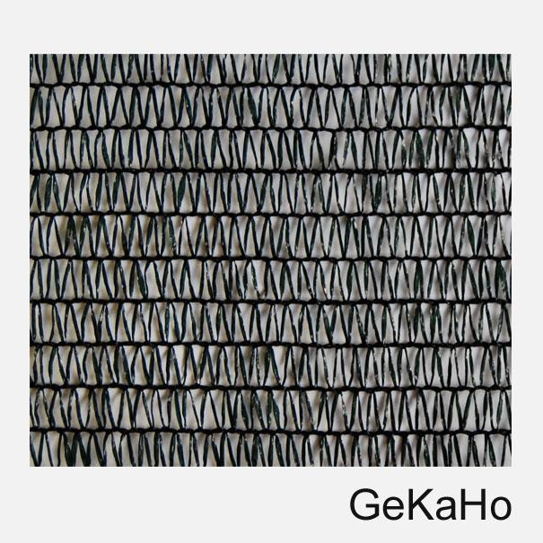 schattiergewebe breite ca 3 m sonnenschutz schattennetz gew chshaus garten ebay. Black Bedroom Furniture Sets. Home Design Ideas