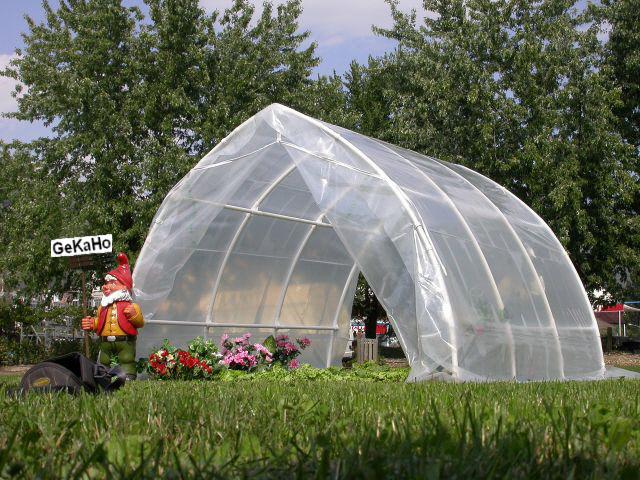 suche preisgünstige tomatenhäuser