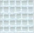 Weiße Gittergewächshausfolie Bild 2 Hobby-Gitterfolie weiss