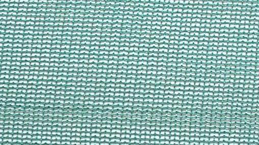 Schattiernetz Detail, Schattennetz Gewächshaus schattieren