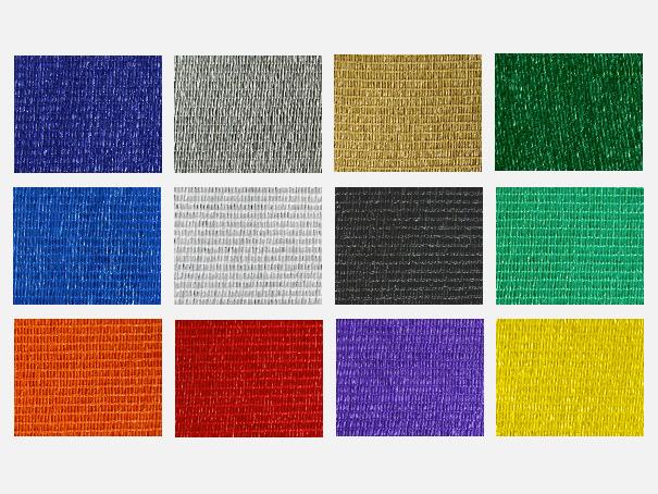 Sichtschutznetz-200g-color von GeKaHo