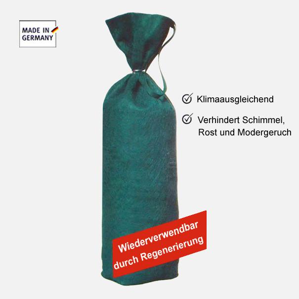 Luftenfeuchter Bild von Multi Dry Luftbefeuchter Geruchskiller