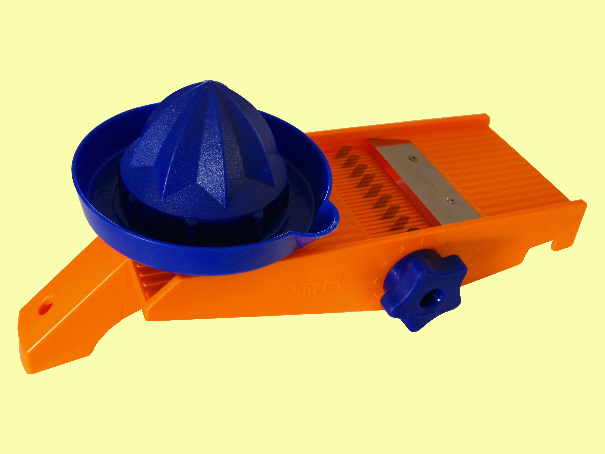 gemuesehobel-2000-orange