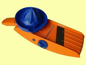 gemuesehobel-3000-orange