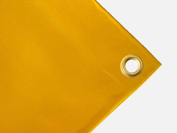 abdeckplane-gelb