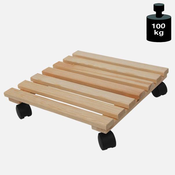 wagen-35x35-natur-1