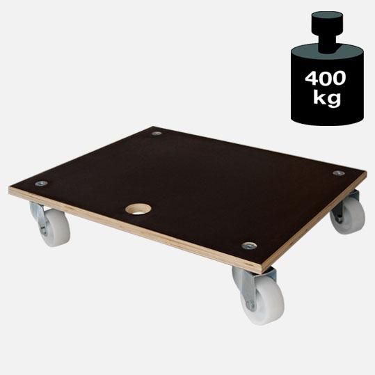 wagen-maxi-grip-50x60-1