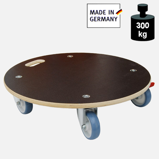 Transportroller-maxi-grip-rund-58cm-1