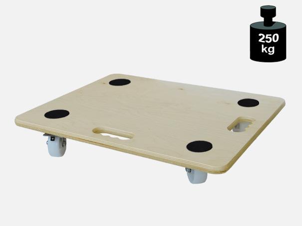 Transporthilfen-multi-50-60-cm-1