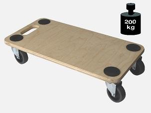 möbelhund-multiplex-30x60-1