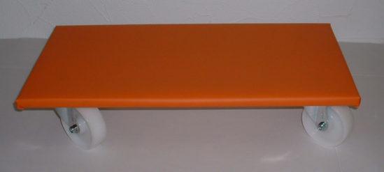 wagen-orange-30x60-1