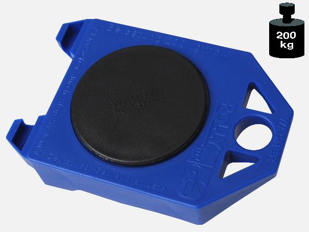 Transporthilfen-rolly-blau-1