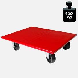 wagen-rot-60x60-1