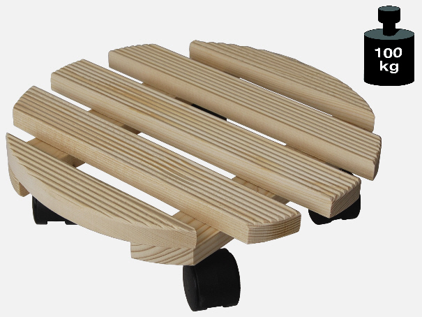 pflanzenroller-rund-30cm-natur-1