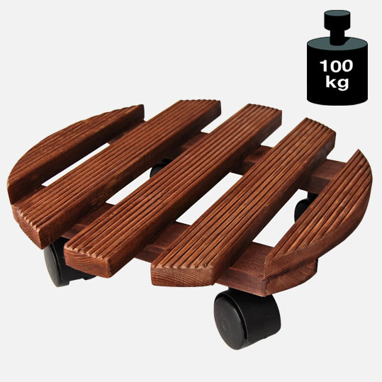 wagen-rund-30cm-palisander-1