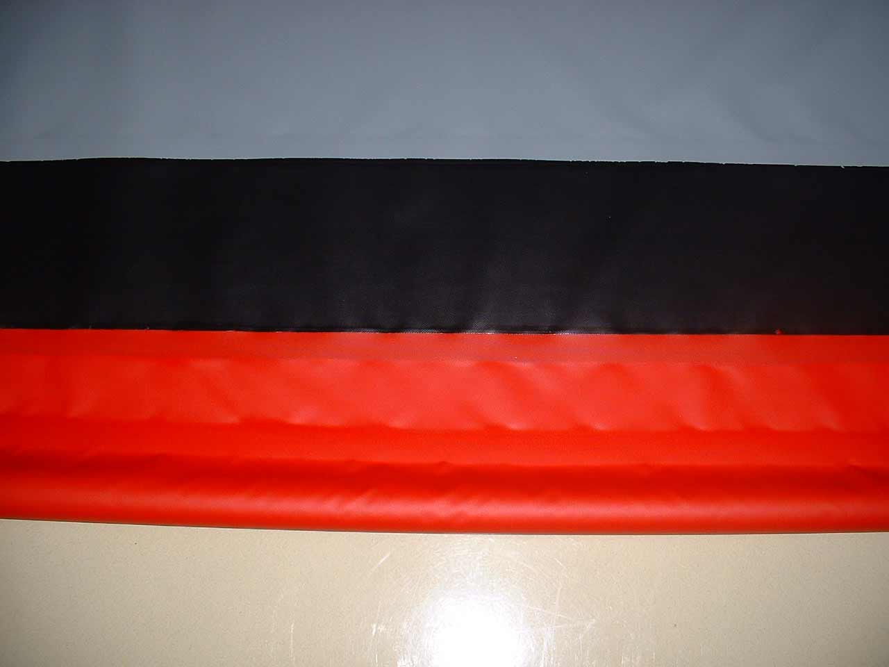 garagenmatte-rot-grau-3