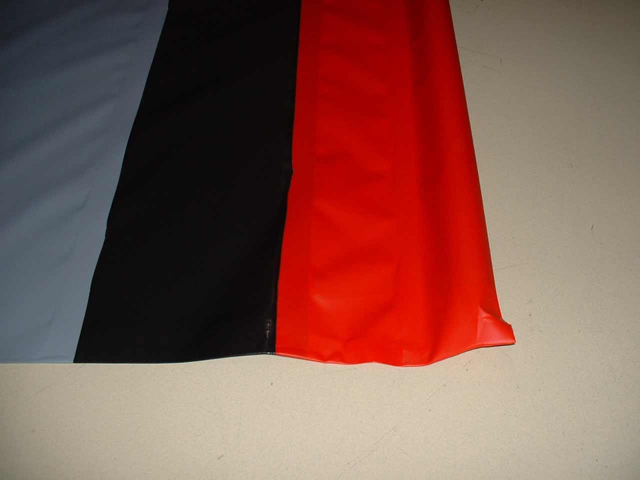 garagenmatte-rot-grau-5