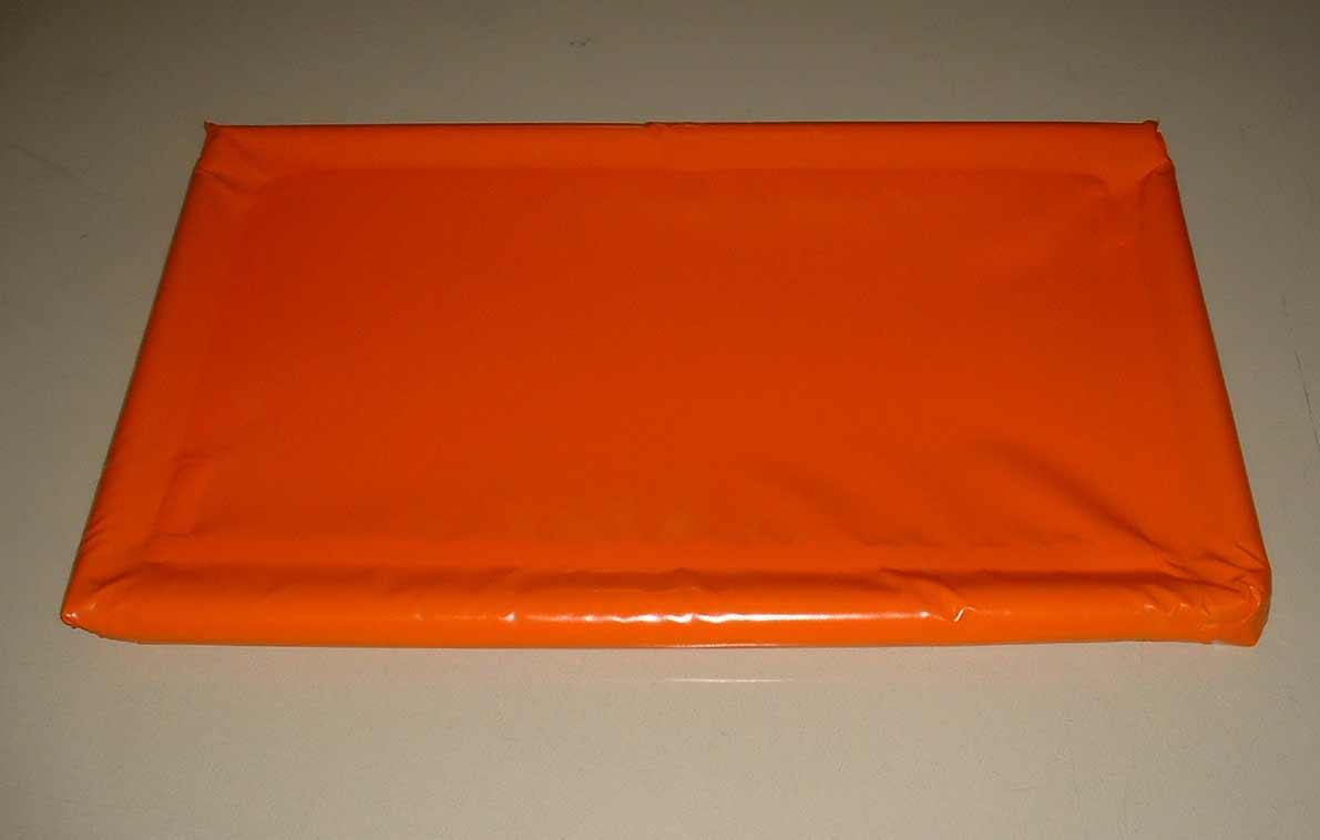 auffangwanne-orange